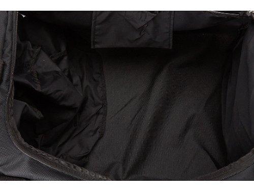 a24916f0bb0 Nike Brasilia 6 Large Duffle Bag Mens Style  BA4828-074 Size  OS ...