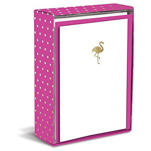 Graphique Blank Greeting Card (W6061CB)