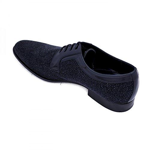Eerste Huis - Classic Schuhe Herren