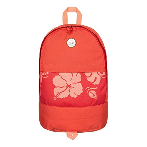 Roxy Juniors Anchor Printed Backpack product image