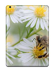 Renee Jo Pinson's Shop Snap On Hard Case Cover Bee Protector For Ipad Air