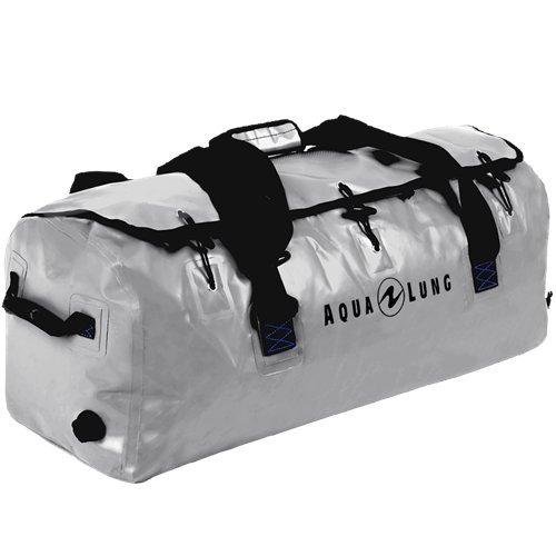 - Aqualung Defense XL Dry Duffel Bag