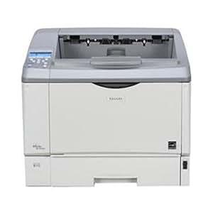 Amazon.com: Ricoh Aficio SP 6330 N impresora láser: Electronics