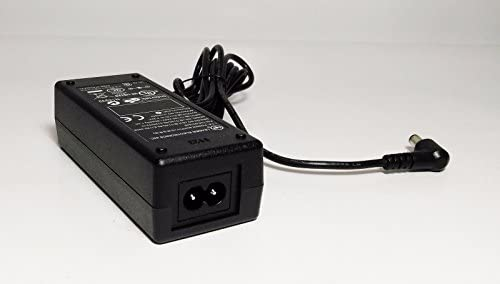 LEI NU40-2120333-I3  ITE AC Power Adapter