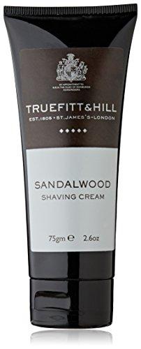 truefitt-hill-sandalwood-shaving-cream-travel-tube-75g-26oz