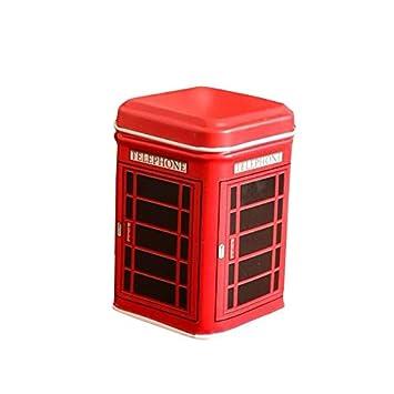 Amazon.com: AKIMPE Caja de almacenamiento plegable grande ...