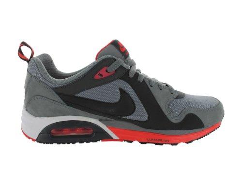 001 grau Trax 620990 Sneaker Max Nike Herren Air a0zx6fqI
