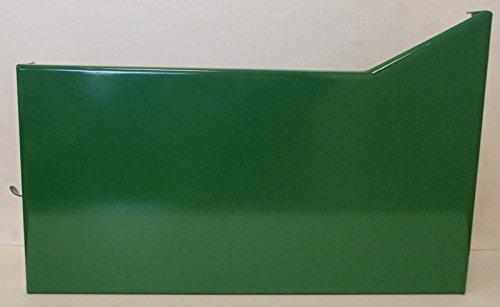 Battery Box RH for  Tractor 2510 2520 3010 3020 4010 4020 - John Deere AR40207