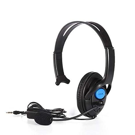 Gaming Headphones Victoria