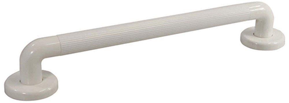 12' President Grab Bar (300mm) - White Aidapt VY445
