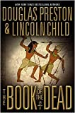 img - for The Book of the Dead 1st (first) edition Text Only book / textbook / text book