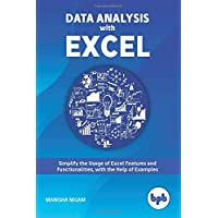 Advance Excel 2019 Training Guide