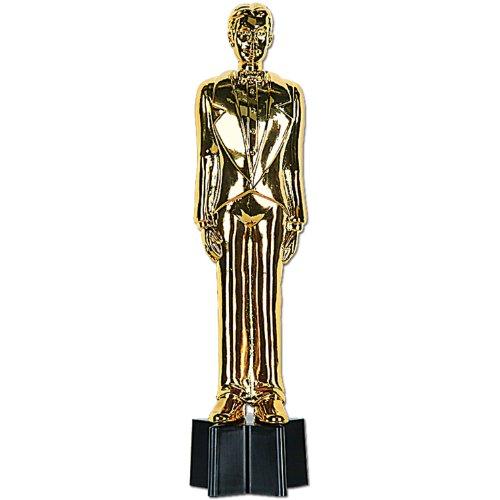 Award (Zoom Movie Costumes)