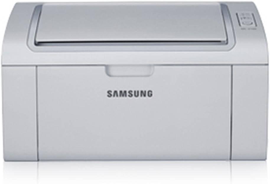 Samsung ML-2160/SEE - Impresora láser (A4, 20 ppm, 1200x): Amazon ...