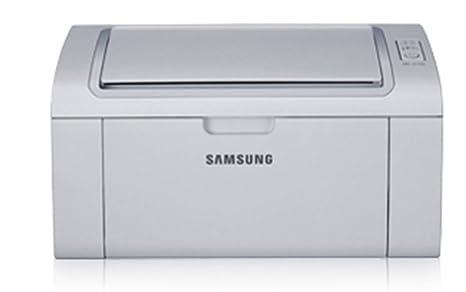 Samsung ML-2160/SEE - Impresora láser (A4, 20 ppm, 1200x)