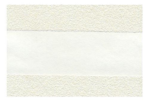 - York Wallcoverings PTD9436SMP Patent Decor 3D Stripe 3.5 3D 8 x 10 Wallpaper Memo Sample