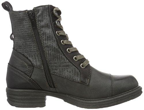 Jane Klain Women's Ankle Boots Grey (210 Graphite) largest supplier sale online Pyum9