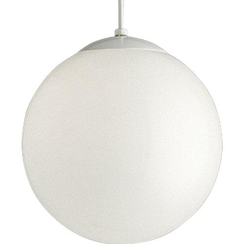 Diffused Lighting Amazoncom