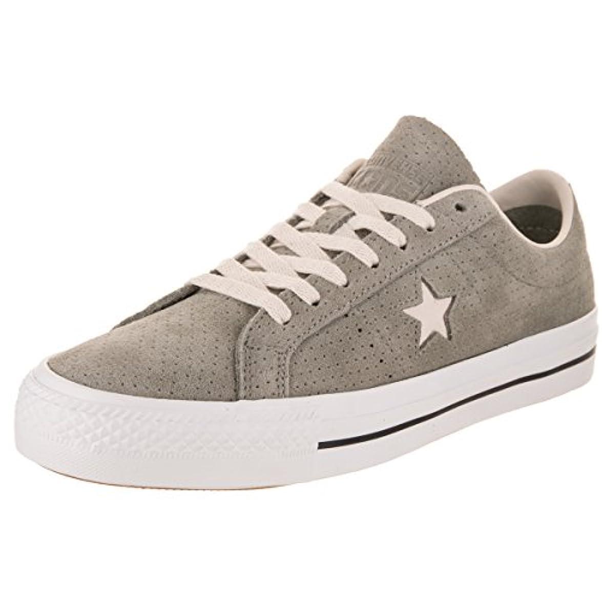 Converse nbsp;– nbsp;one Star Pro Ox Skate Shoe