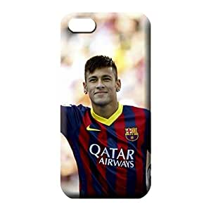 iphone 5c Excellent Fitted Unique series cell phone case fc barcelona neymar