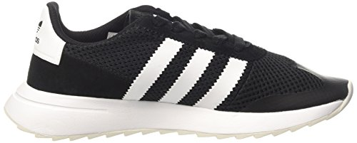 sast cheap online for sale online Adidas Flashback Womens Sneakers Black cheap sale pictures clearance outlet store tumblr online a5odv6zLL