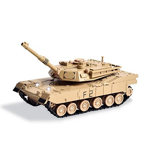 military tank diecast - 3