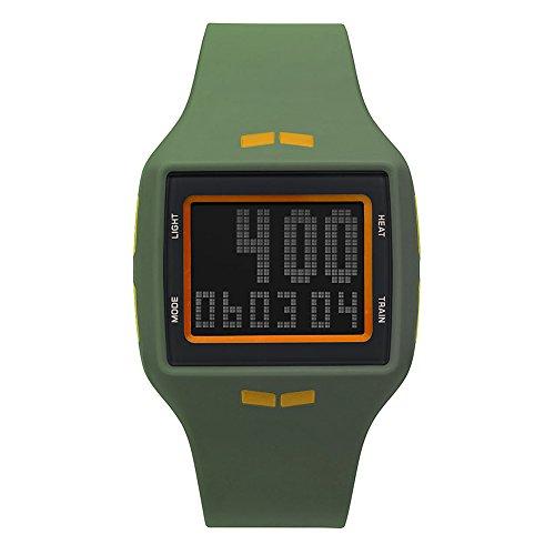 Vestal-Unisex-HLMDP22-Helm-Digital-Display-Quartz-Green-Watch