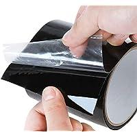 Spongent Duct Tape Waterdichte Tape Patch Flex Tape Sealing Sticky Tape All Weather Hoge sterkte voor Dakbedekking…