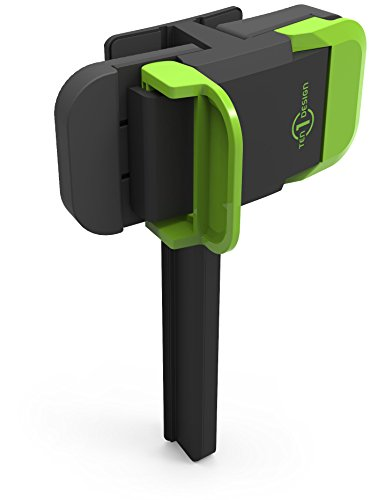 Ten-One-Design-Mountie-Side-Mount-Clip-for-iPhoneiPad-Green