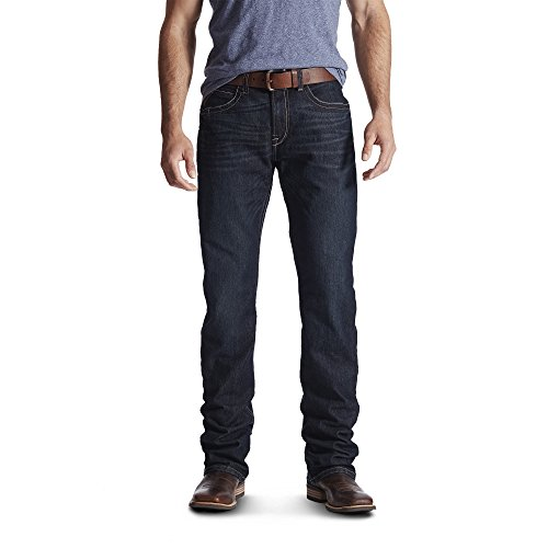 Top 10 recommendation ariat rebar jeans for men