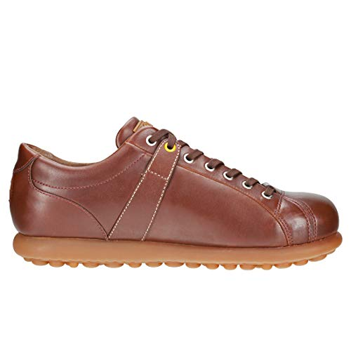 Camper Men's Pelotas Ariel 16002 Sneaker, US:7