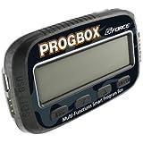 Program box G0017
