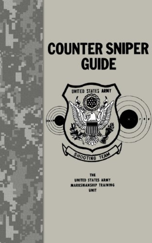 Amazon us army counter sniper manual ebook us army kindle store us army counter sniper manual by army us fandeluxe Image collections