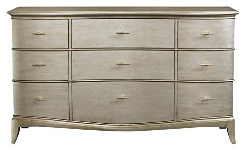 A.R.T. Furniture Starlite Dresser from A.R.T. Furniture