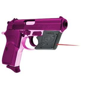 Laserlyte Bersa Thunder Laser .380 + .380 CK-MS