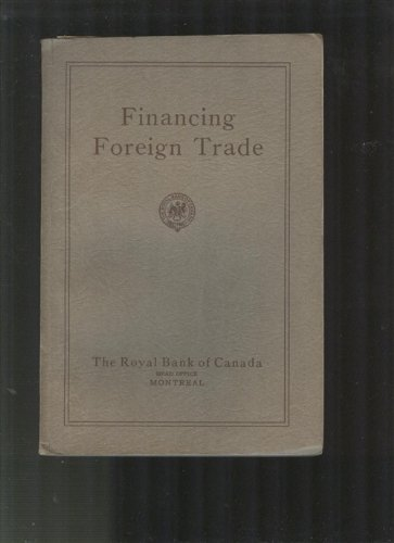 financing-foreign-trade