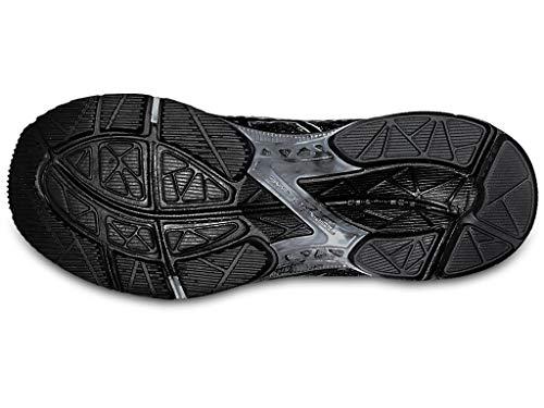 ASICS Women's Gel-Noosa Tri 11 Running Shoes 6