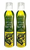 Trader Joe's Olive Oils