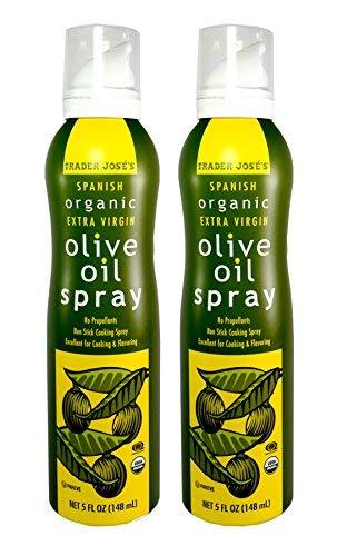 10 Best Trader Joe S Olive Oils
