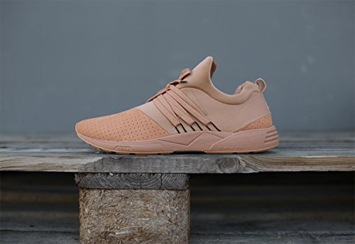 Women's Trainers Copper Arkk Arkk Women's EwqtHn