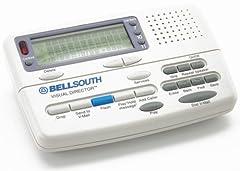 Caller ID Box Call