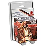 Star Wars - Imperial Assault: OBI-WAN Kenobi, Caballero Jedi (Edge EDFEDGSWI29)