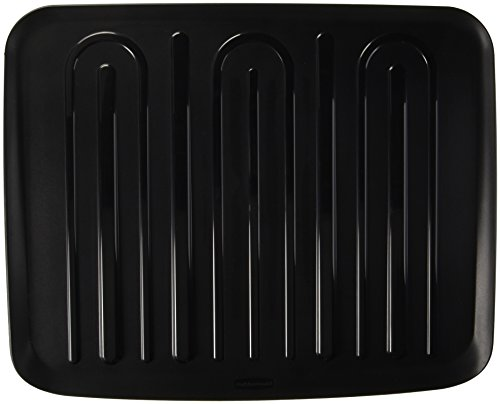 rubbermaid-antimicrobial-drain-board-large-black-l3-1182-m6-bla