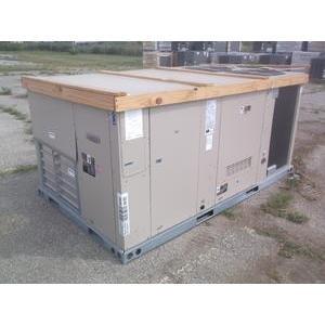 10 ton ac unit - 3