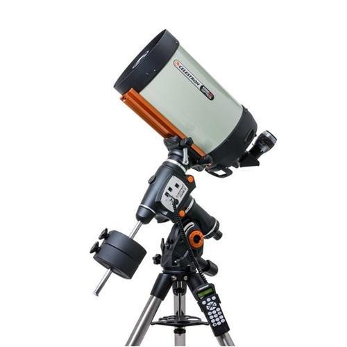 Celestron CGEM II Edge HD Telescope (11'' OTA) by Celestron