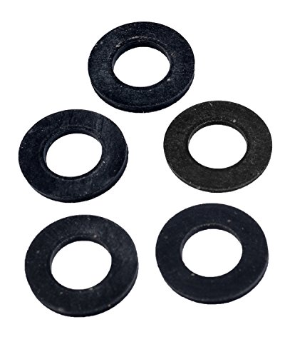 Sierra 18-2340-9 Shift Shaft Washer - Pack of 5