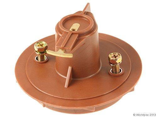 Yec Distributor Rotor 2 per Vehicle -