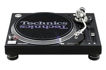 Technics SL-1210 M 5 G - Tocadiscos: Amazon.es: Electrónica