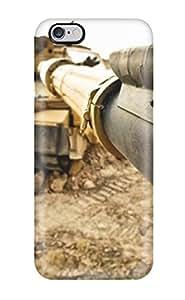 John Case Cover For Iphone 6 Plus Ultra Slim CyggdLa2615egeMz Case Cover