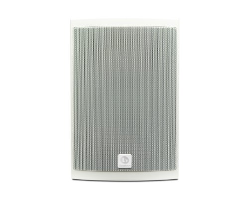 Boston Acoustics Voyager 60 White Outdoor Speakers